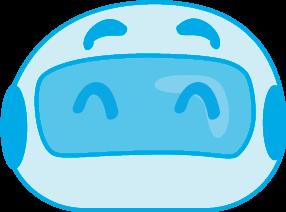 BitMoney-logo