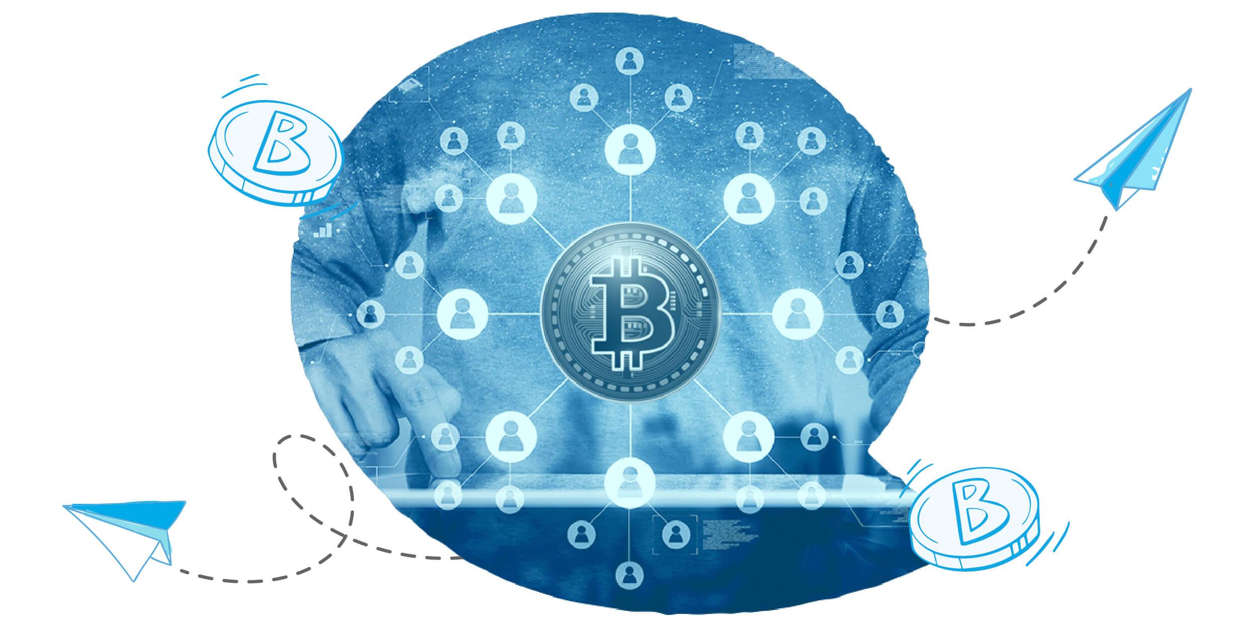 10 comprar bitcoin en colombia 04