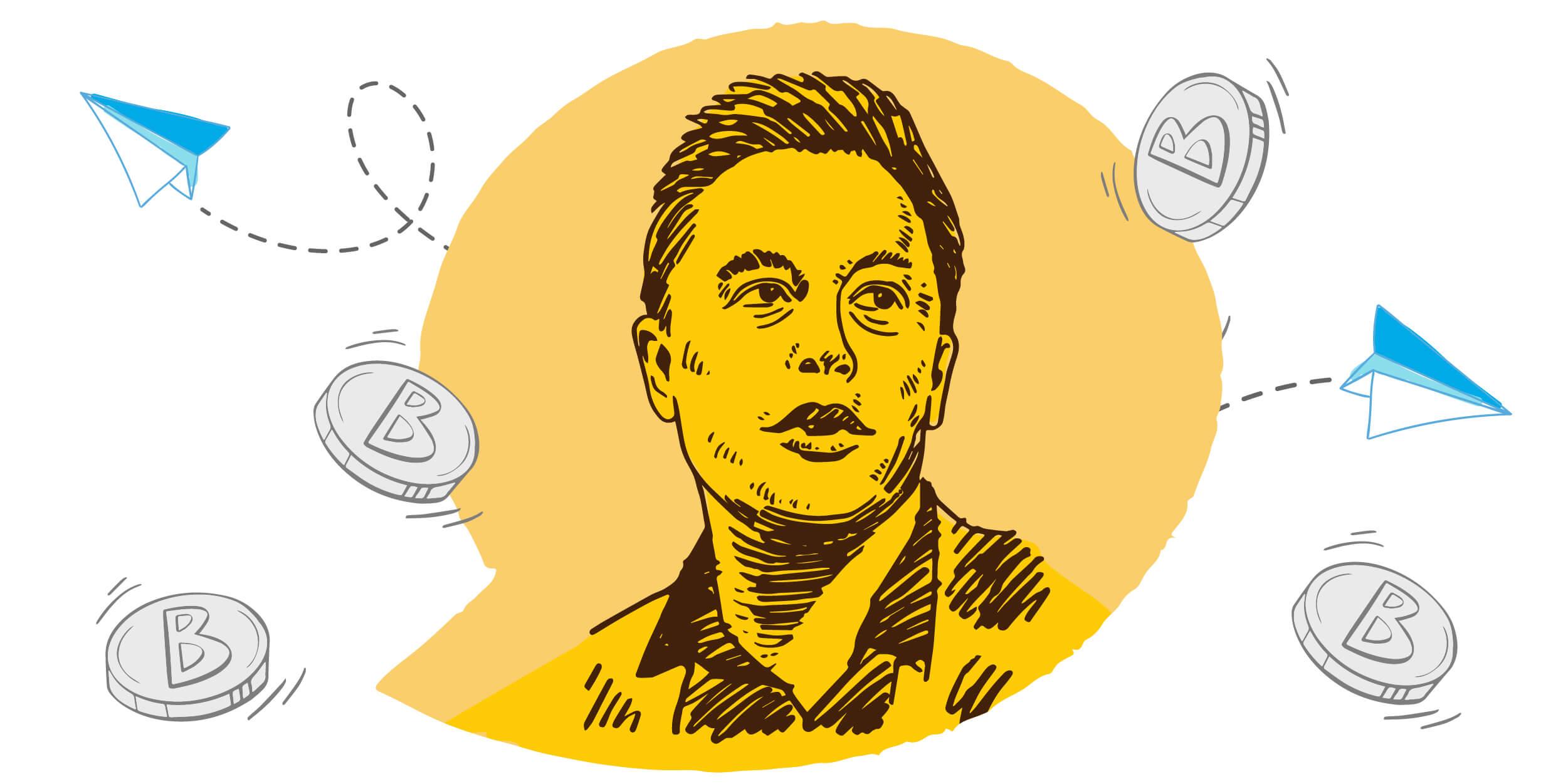 11 frases famosas memorables Bitcoin 03
