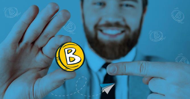 ¿Quién es quién en Bitcoin?