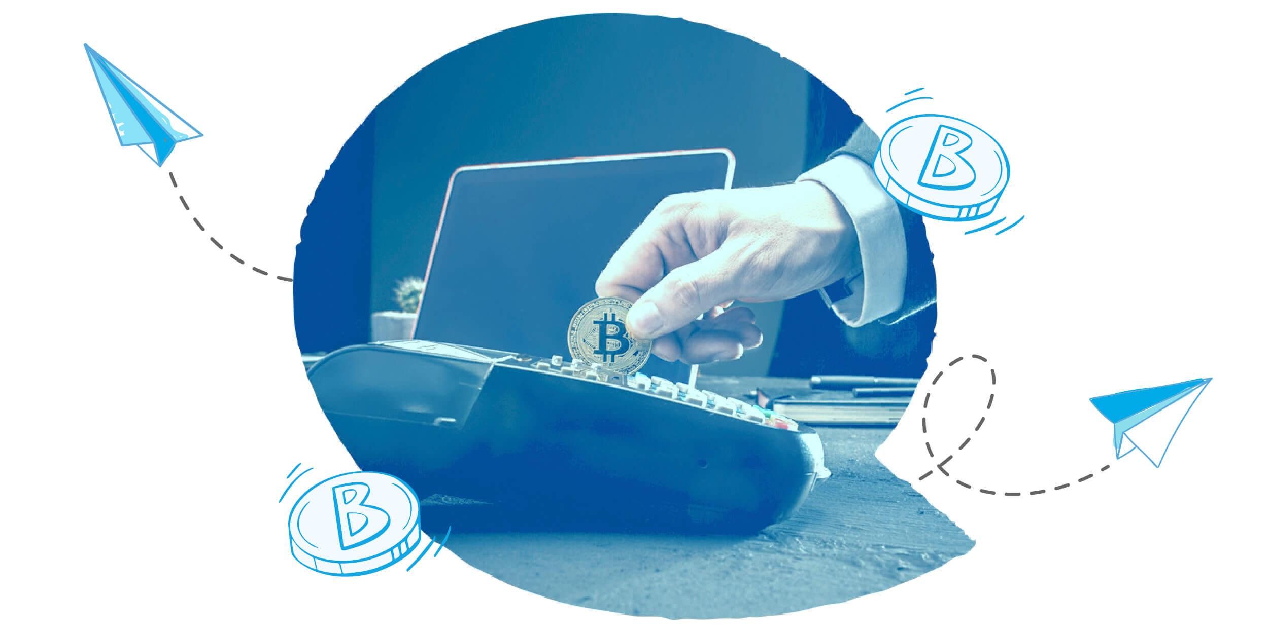 7 quien es quien en Bitcoin 03