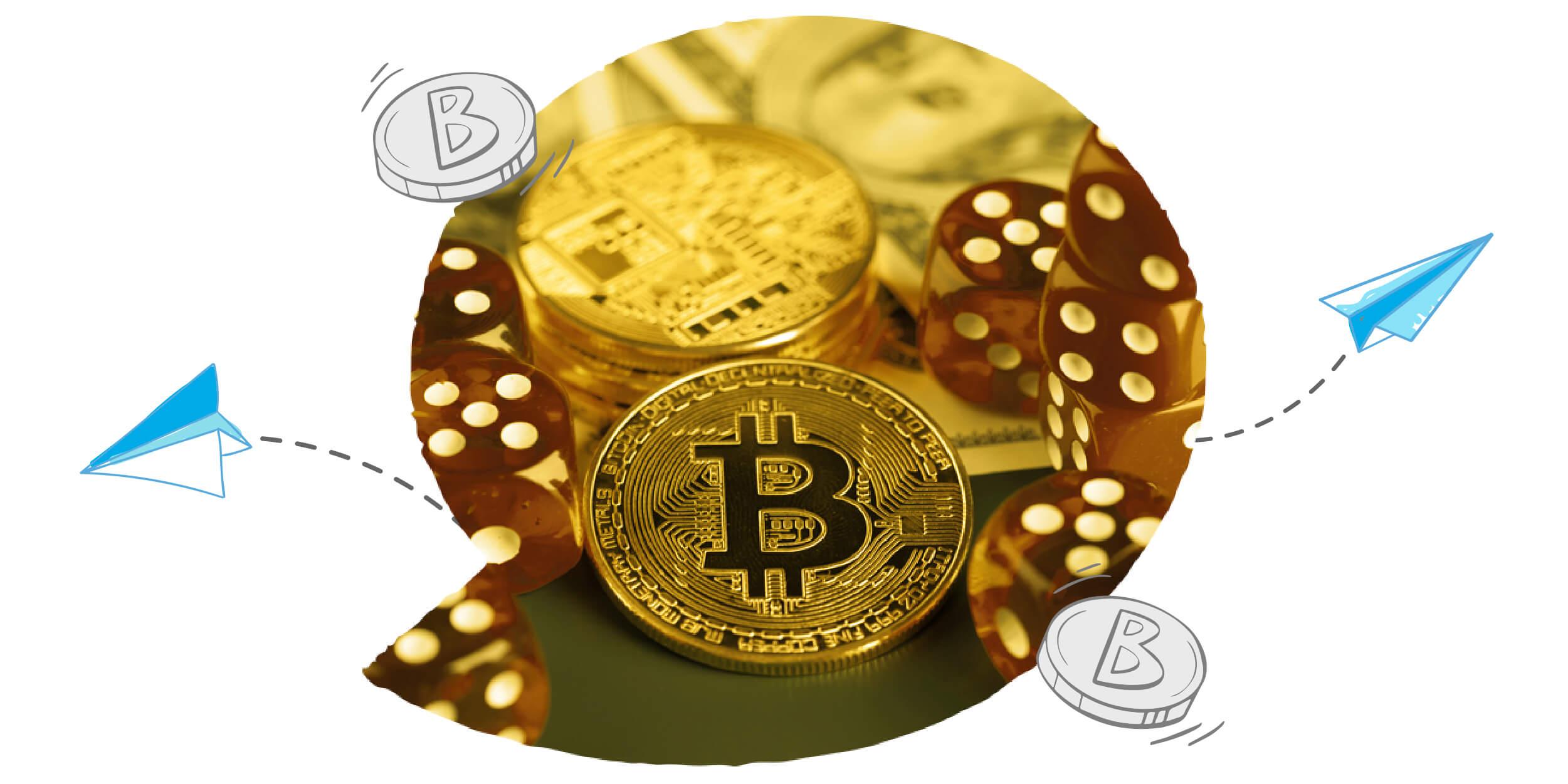 7 quien es quien en Bitcoin 04