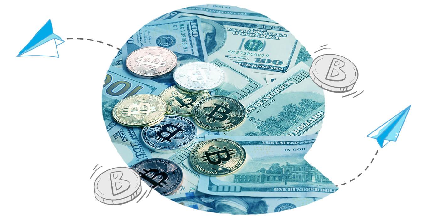 Blog 26 nivel liquidez bitcoin 03 38