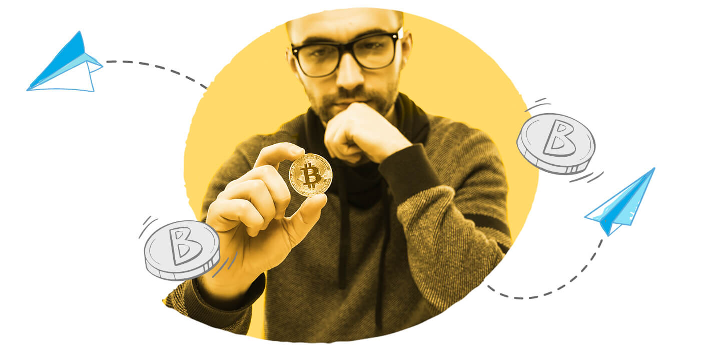 compra y venta bitcoin Blog 25 estado legal bitcoin colombia 03 3