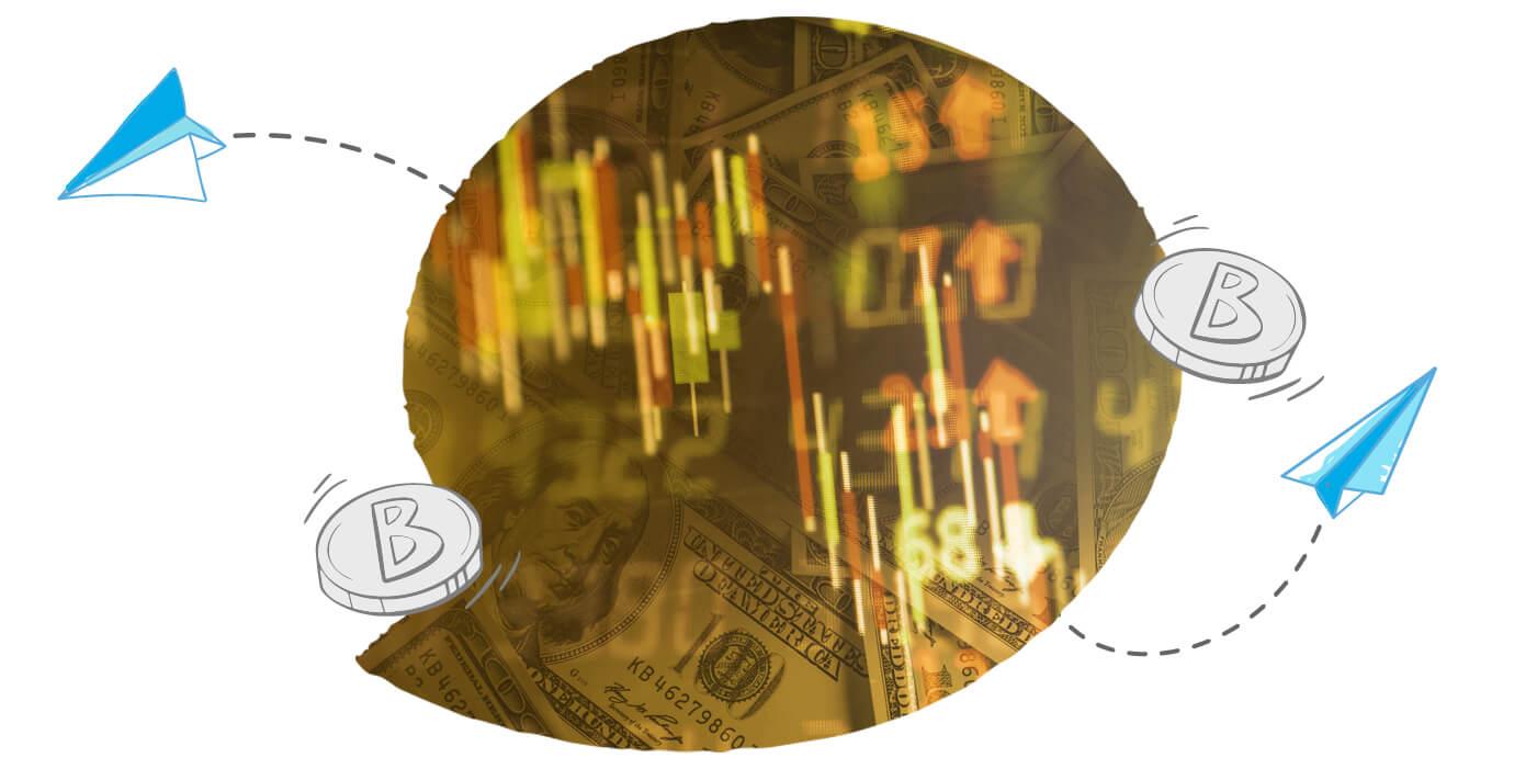 compra y venta de bitcoin Blog 09 bitcoin vs oro 01 2